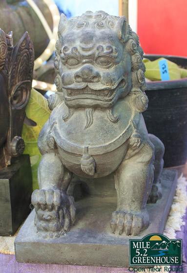 lion_buddha