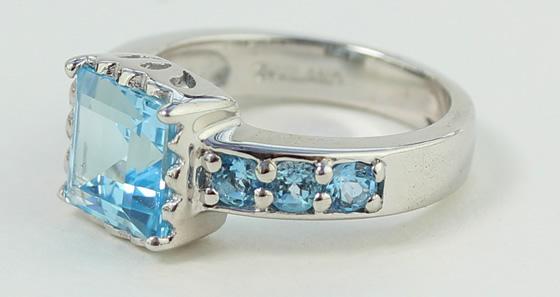 alaska_jewelry_gift