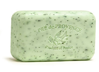 rosemary_mint_soap